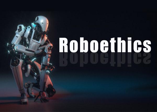 Robethics