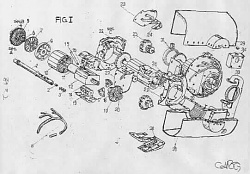 Click image for larger version.  Name:Gearturbine Next Spep Detail Engineering Evolution Draw.jpg Views:1 Size:25.1 KB ID:47647