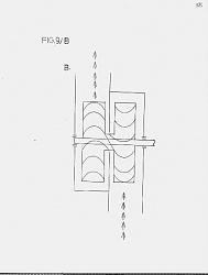 Click image for larger version.  Name:Imploturbocompressor Active Flow.jpg Views:1 Size:13.9 KB ID:47653