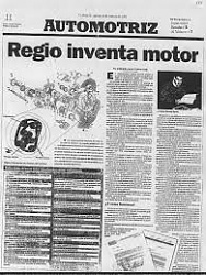 Click image for larger version.  Name:Gearturbine Periodico El Norte Newspaper.jpg Views:1 Size:13.8 KB ID:47655