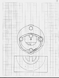 Click image for larger version.  Name:Gearturbine Technical Draw Rotor.jpg Views:1 Size:35.9 KB ID:47660