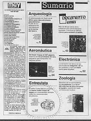 Click image for larger version.  Name:Gearturbine Muy Interesante 2.  Scientific magazine.jpg Views:1 Size:84.6 KB ID:47669