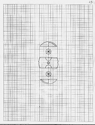 Click image for larger version.  Name:Gearturbine Technical Draw Center of the Rotor.jpg Views:1 Size:49.4 KB ID:47656