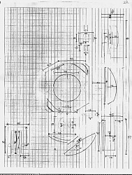 Click image for larger version.  Name:Gearturbine Technical Draw Rotor Parts Sizes.jpg Views:1 Size:56.2 KB ID:47659