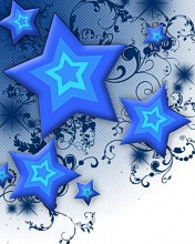Click image for larger version.  Name:Blue_Stars.jpg Views:14 Size:43.5 KB ID:20202