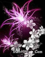 Click image for larger version.  Name:Purple_Flower.jpg Views:10 Size:39.4 KB ID:20210