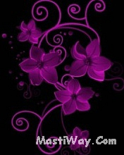 Click image for larger version.  Name:Purple_Flowers.jpg Views:6 Size:29.3 KB ID:20211