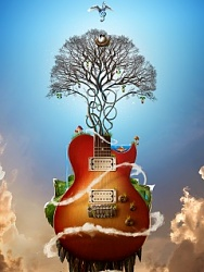 Click image for larger version.  Name:4_The_Love_Of_Music-.jpg Views:11 Size:32.0 KB ID:20215