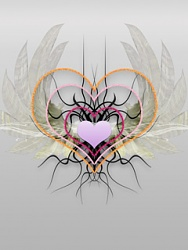 Click image for larger version.  Name:Abstheart-.jpg Views:5 Size:23.1 KB ID:20217