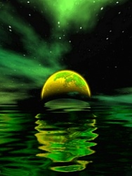 Click image for larger version.  Name:Animated_Green_Sea-.jpg Views:8 Size:25.9 KB ID:20223