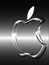 Click image for larger version.  Name:Apple1-.jpg Views:15 Size:15.8 KB ID:20225