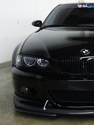 Click image for larger version.  Name:Bad_Bmw-.jpg Views:5 Size:23.5 KB ID:20229