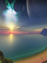 Click image for larger version.  Name:Beach-.jpg Views:4 Size:15.4 KB ID:20232