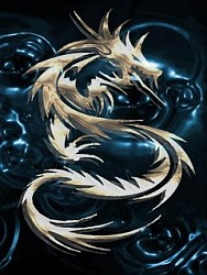 Click image for larger version.  Name:Blue_Dragon-.jpg Views:7 Size:18.7 KB ID:20240