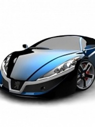 Click image for larger version.  Name:Car-.jpg Views:8 Size:18.3 KB ID:20411