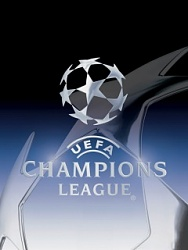 Click image for larger version.  Name:Champions_League-.jpg Views:3 Size:18.8 KB ID:20412