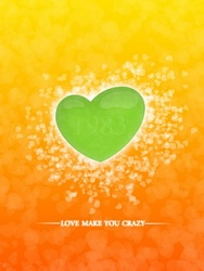 Click image for larger version.  Name:Crazy_Love-.jpg Views:4 Size:20.6 KB ID:20417