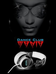 Click image for larger version.  Name:Dance_Club-.jpg Views:1 Size:16.0 KB ID:20420