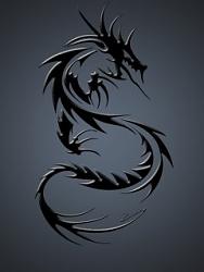 Click image for larger version.  Name:Dark_Dragon-.jpg Views:5 Size:19.5 KB ID:20421