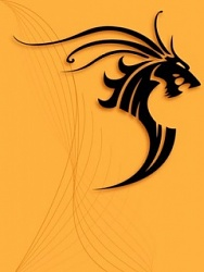 Click image for larger version.  Name:Dragon-.jpg Views:3 Size:21.0 KB ID:20425