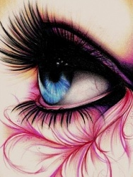 Click image for larger version.  Name:Eye-.jpg Views:3 Size:35.9 KB ID:20430