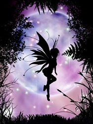 Click image for larger version.  Name:Fairy_Shape-.jpg Views:1 Size:39.9 KB ID:20431