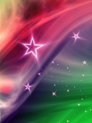 Click image for larger version.  Name:Falling_Stars-.jpg Views:13 Size:13.7 KB ID:20432