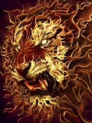 Click image for larger version.  Name:Fire_Lion-.jpg Views:4 Size:40.8 KB ID:20434
