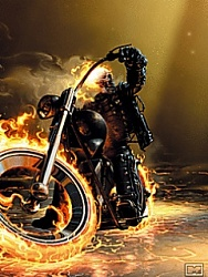 Click image for larger version.  Name:Ghost_Rider-.jpg Views:11 Size:47.5 KB ID:20438