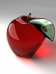 Click image for larger version.  Name:Glass_Apple-.jpg Views:9 Size:16.0 KB ID:20440