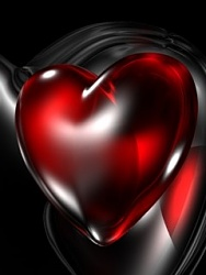 Click image for larger version.  Name:Heart-.jpg Views:9 Size:13.6 KB ID:20445