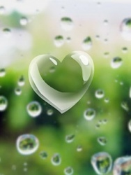 Click image for larger version.  Name:Heart_Bubble-.jpg Views:11 Size:19.9 KB ID:20446
