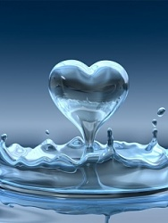 Click image for larger version.  Name:Heart_Drop-.jpg Views:8 Size:23.4 KB ID:20447