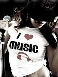 Click image for larger version.  Name:I_Love_Music_2-.jpg Views:1 Size:30.9 KB ID:20456