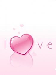 Click image for larger version.  Name:I_Love_U-.jpg Views:4 Size:17.7 KB ID:20457