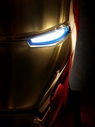 Click image for larger version.  Name:Iron_Man-.jpg Views:3 Size:20.6 KB ID:20462