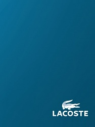 Click image for larger version.  Name:Lacoste-.jpg Views:1 Size:9.0 KB ID:20470