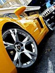 Click image for larger version.  Name:Lamborghini_Gallardo-.jpg Views:4 Size:48.2 KB ID:20472