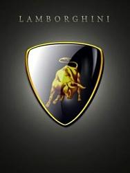 Click image for larger version.  Name:Lamborghini_Logo-.jpg Views:3 Size:7.8 KB ID:20473