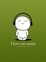 Click image for larger version.  Name:Love_Music-.jpg Views:3 Size:19.4 KB ID:20486