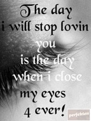 Click image for larger version.  Name:Love_You-.jpg Views:25 Size:33.5 KB ID:20488