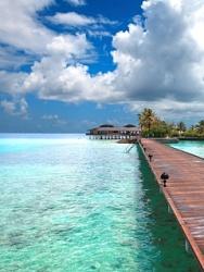 Click image for larger version.  Name:Maldives-.jpg Views:12 Size:35.3 KB ID:20491