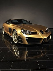 Click image for larger version.  Name:Mansory_Gold-.jpg Views:6 Size:18.9 KB ID:20492