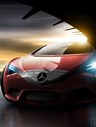Click image for larger version.  Name:Mercedes_Prot-.jpg Views:9 Size:21.1 KB ID:20495