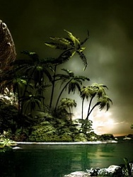 Click image for larger version.  Name:Nature-.jpg Views:10 Size:30.8 KB ID:20500