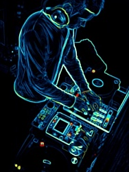 Click image for larger version.  Name:Neon_Dj-.jpg Views:3 Size:38.9 KB ID:20503