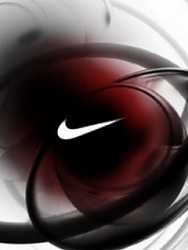 Click image for larger version.  Name:Nike_240x320-.jpg Views:3 Size:17.6 KB ID:20505
