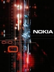 Click image for larger version.  Name:Nokia1-.jpg Views:5 Size:11.5 KB ID:20507