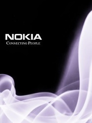 Click image for larger version.  Name:Nokia-.jpg Views:5 Size:10.5 KB ID:20508