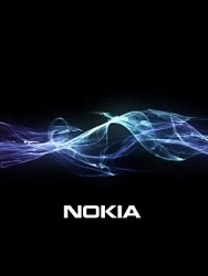 Click image for larger version.  Name:Nokia_Animated1-.jpg Views:4 Size:13.8 KB ID:20509